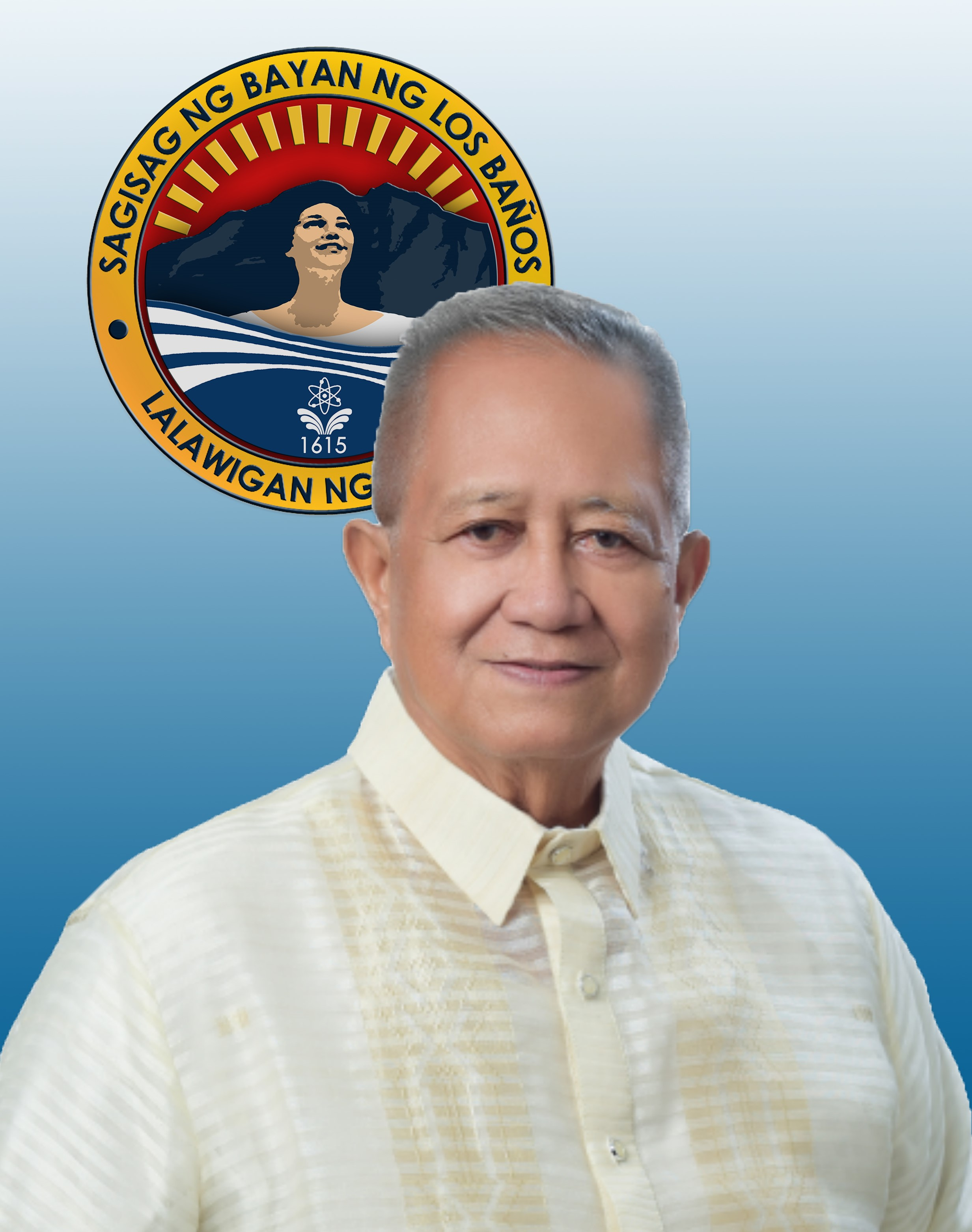 Municipal Mayor